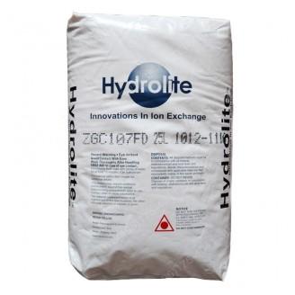 Hydrolite Катионит  ZGC107FD
