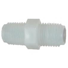 Обратный клапан Air pump  СV-4-K