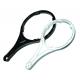Ключ для корпусов AquaPro WRS-B