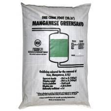 Наполнитель GreensandPlus