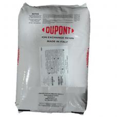 Катионит Dupont Dowex