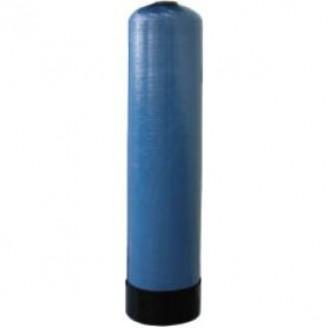 Корпус фильтра Structural С-1665-А3 - 4''