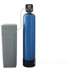 Фильтр умягчения воды Clack 1044 (без наполнителя)