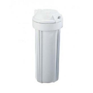 Корпус фильтра AquaPro AEG-W14