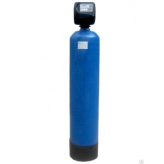 Фильтр обезжелезивания воды Clack 1252 (без наполнителя)