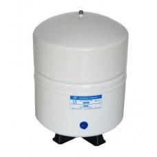 Емкость AquaPro A2