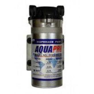 Насос AquaPro PM6689