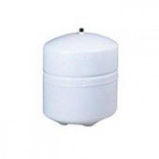 Емкость AquaPro A4