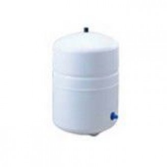 Емкость AquaPro A3