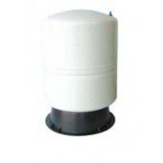 Емкость AquaPro A6