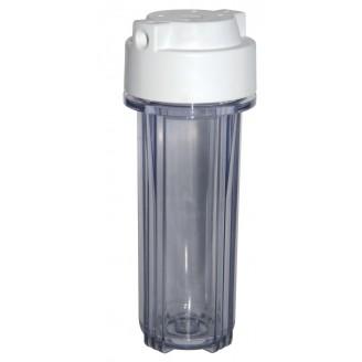 Корпус фильтра AquaPro AEG-С14