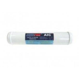 Картридж для воды AquaPro AIC-25