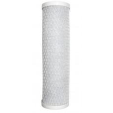 Картридж для воды AquaPro APC-10