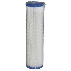Картридж для воды AquaPro APP-10-10