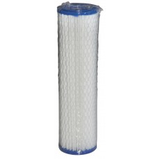 Картридж для воды AquaPro APP-10-25