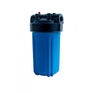 Корпус фильтра AquaPro AQF-1050-X