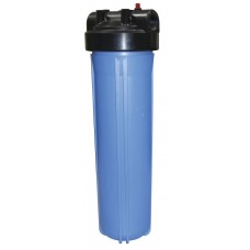 Корпус фильтра AquaPro AQF2050-X