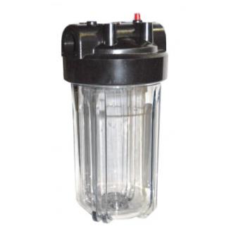 Корпус фильтра AquaPro AQF-1050 С -X
