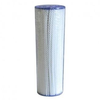 Картридж для воды AquaPro APP 2045-25