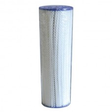 Картридж для воды AquaPro APP 2045-05