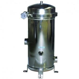 Мультипатронный картриджный фильтр AquaPro CF05