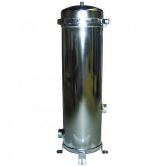 Мультипатронный картриджный фильтр AquaPro CF14