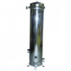 Мультипатронный картриджный фильтр AquaPro CF15