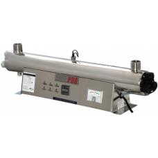Ультрафиолетовый стерилизатор AquaPro UV-36GPM-HT