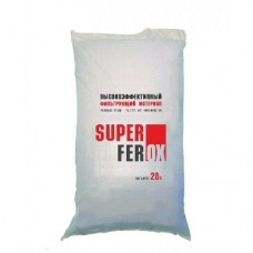 СуперФерокс (SuperFerox )