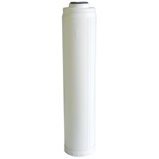 Картридж для воды AquaPro GAC-10