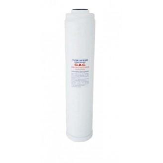 Картридж для воды AquaPro GAC-2045