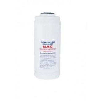 Картридж для воды AquaPro GAC-1045