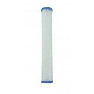 Картридж для фильтра AquaPro APP-20-10
