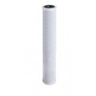 Картридж для фильтра AquaPro APC-20