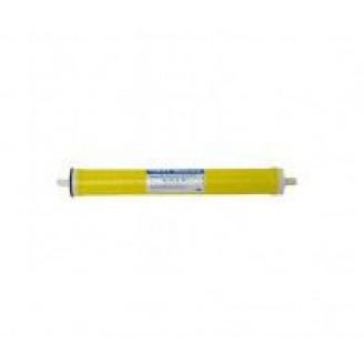 Обратноосмотическая мембрана MBFT-2521