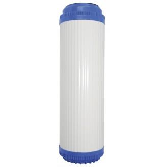 Картридж для воды AquaPro UPF-10