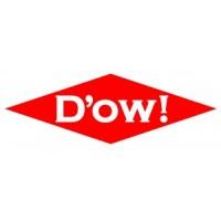 Dow Chemical (США)