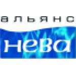 Альянс-Нева