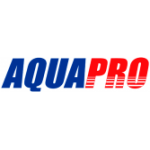 AquaPro (страница 4)