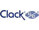 Clack Corp.