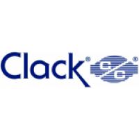 Clack Corporation