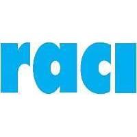 Raci (Италия)