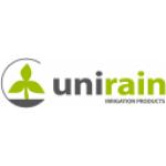 Unirain(Испания)