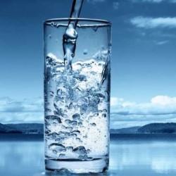 Доказательства пользы чистой воды
